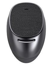 Motorola Moto Hint Plus In-Ear Bluetooth Earbud